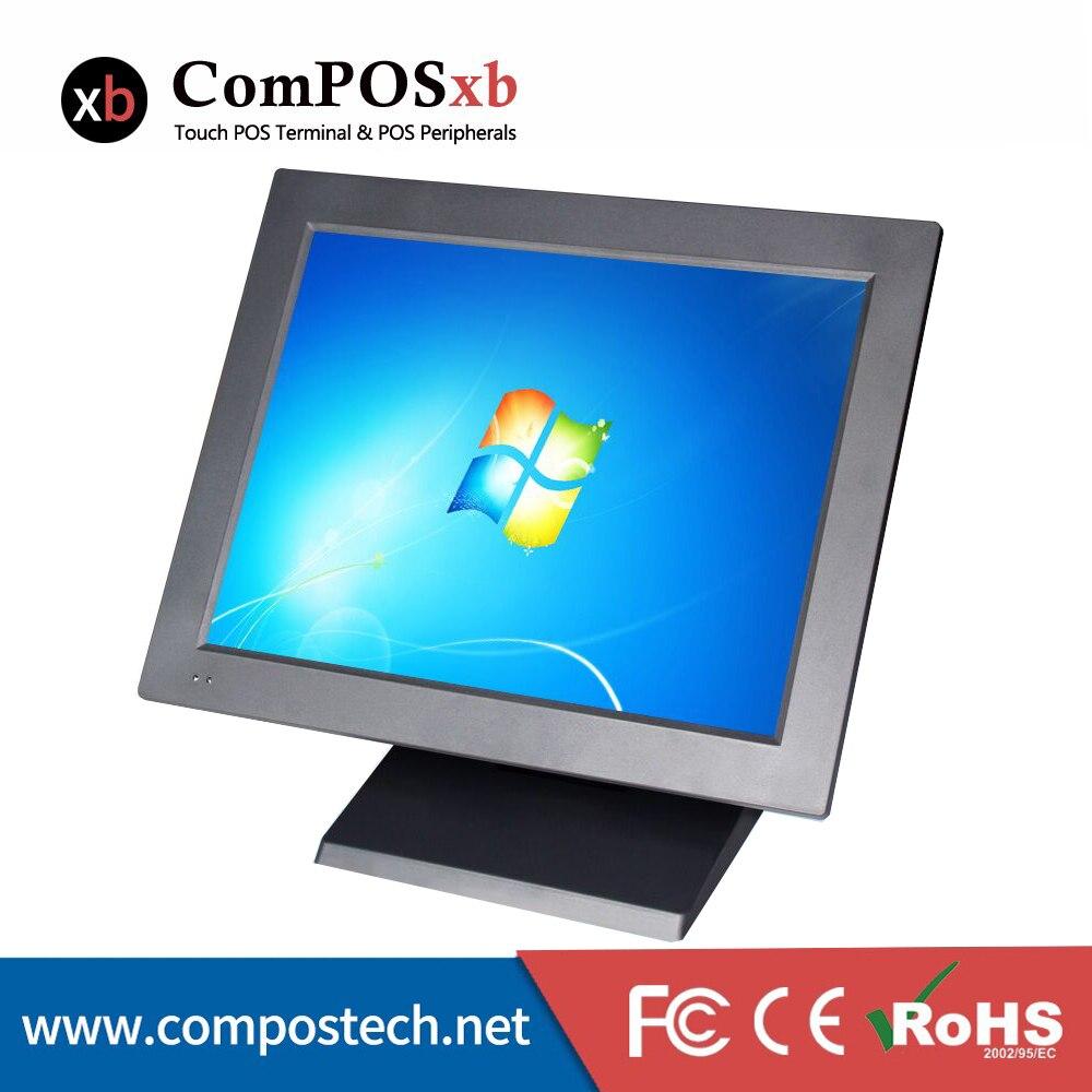 15 Cash Register/Billing Machine/Epos System Windows 7 Test Version OS Point Of Sale All In One Grey For Retail Shop галина щербакова спартанки блин