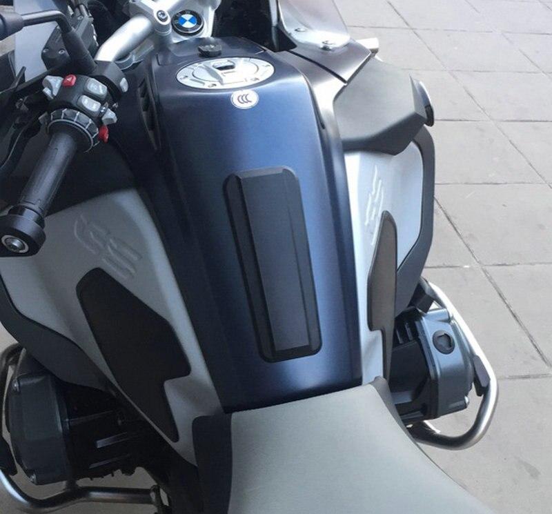 Serbatoio Pads di protezione Pad Anti-slip adatto a BMW R1200GS-LC Adventure 2014-ONSerbatoio Pads di protezione Pad Anti-slip adatto a BMW R1200GS-LC Adventure 2014-ON