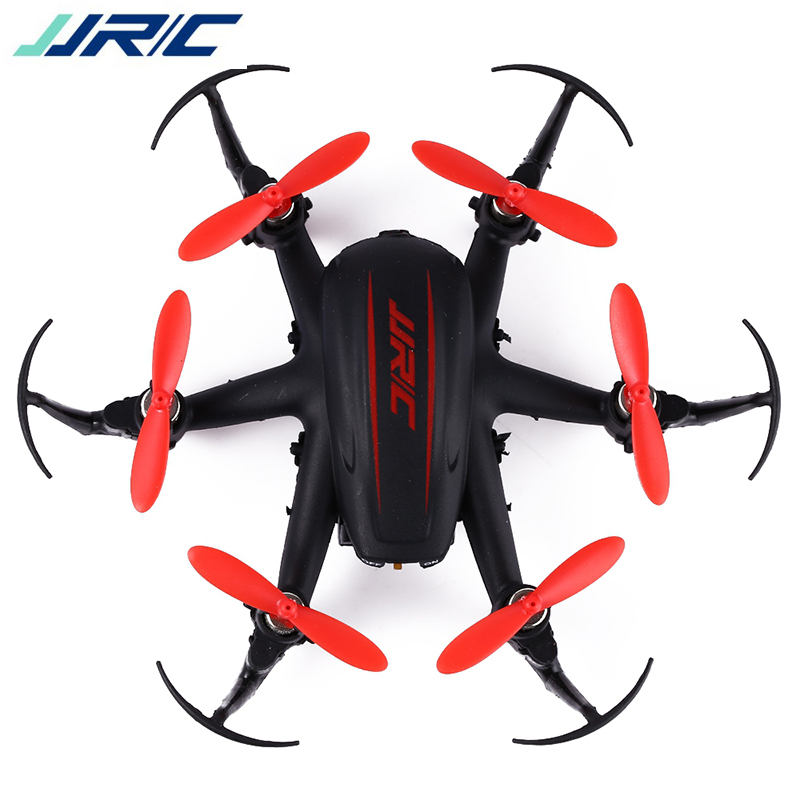 Quadrocopter Dron with 720P Camera JJRC H20C 4CH 6Axis Headless Mode Nano Hexacopter RTF Mini Drone One Key Return Quadcopter
