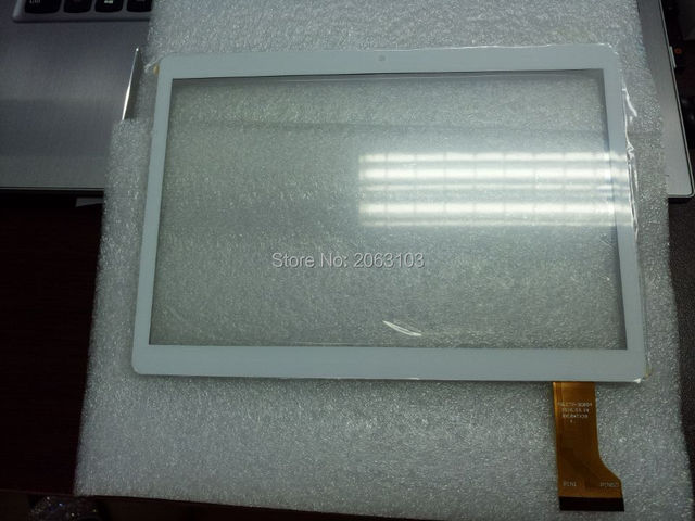 10.1 inch BDBD1223 Tablet PC Touch Screen 10.1 Tablet Screen
