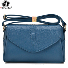 Fashion Crossbody Bags for Women Designer Famous Brand Leather Shoulder Bag Female Luxury Messenger Bag Clutch Purse Sac A Main
