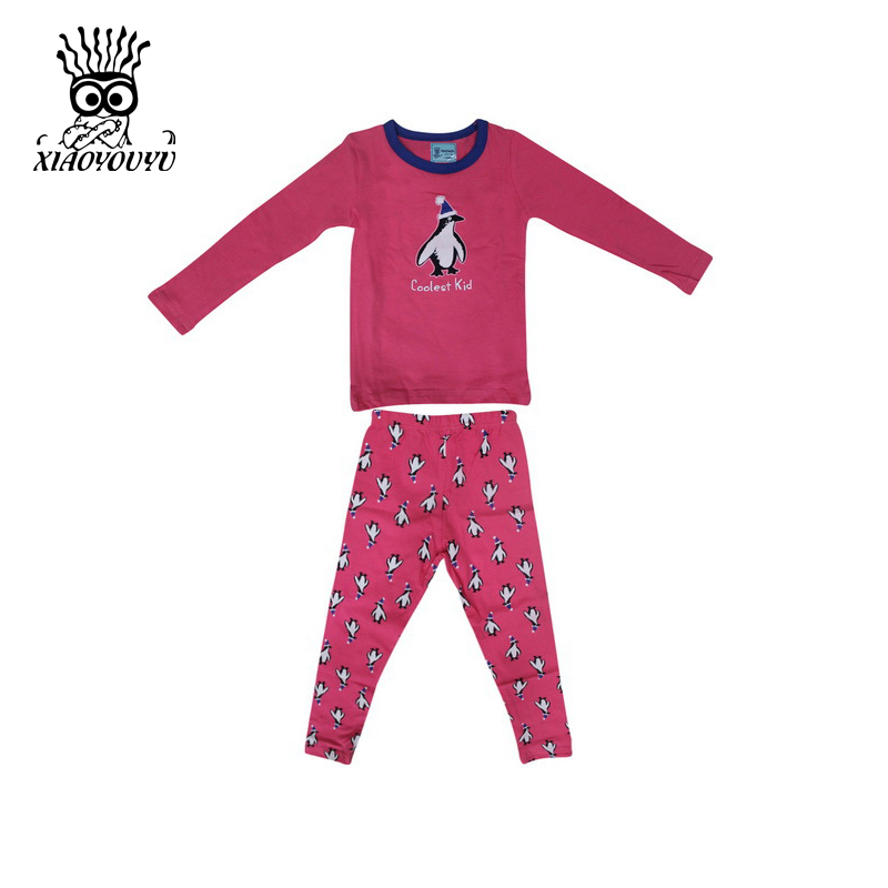 Online Get Cheap Kids Character Pajamas -Aliexpress.com | Alibaba ...