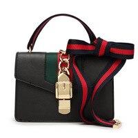 2018 New Fashion Women Wallets Genuine Leather Zipper Wallet Women S Long Design Purse Two Fold