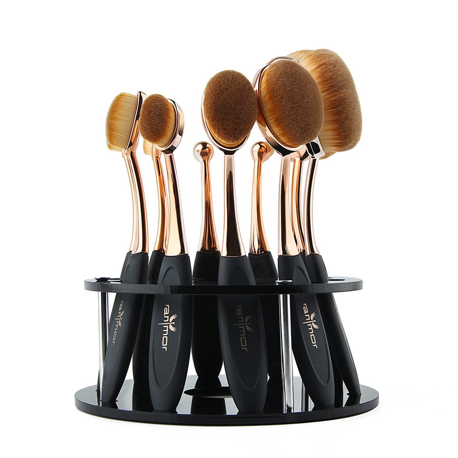 makeup brushes 04