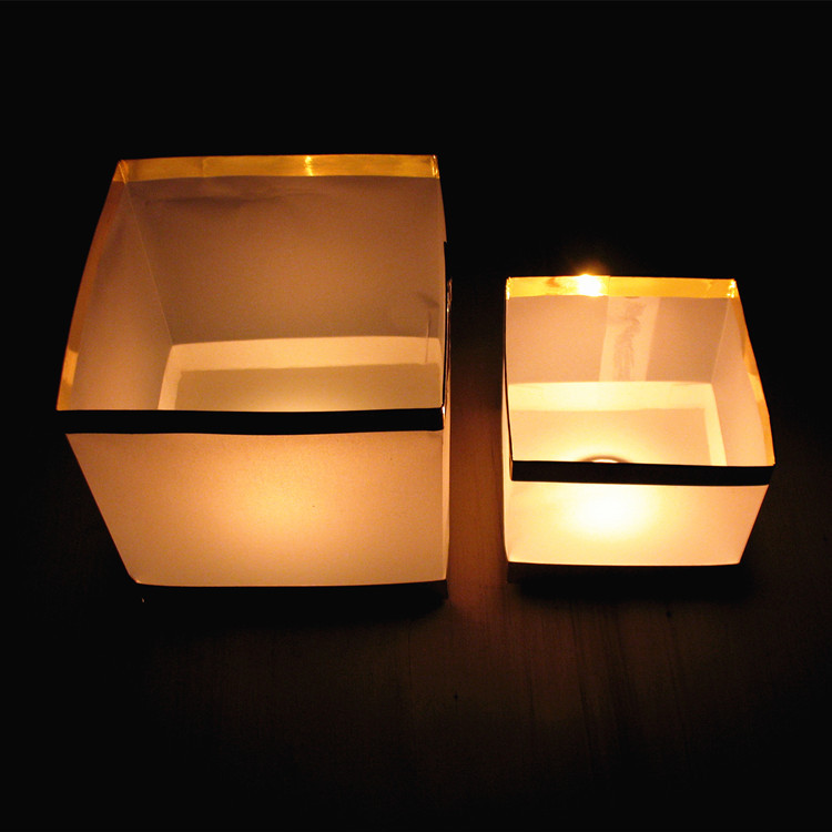 Buy Floating Lanterns And Get Free Shipping On AliExpress