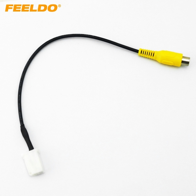 Wiring a plug video wiring diagram center feeldo 10pcs car reverse camera rca video wire cable plug adapter rh aliexpress com wall plug wiring wall plug wiring cheapraybanclubmaster Image collections