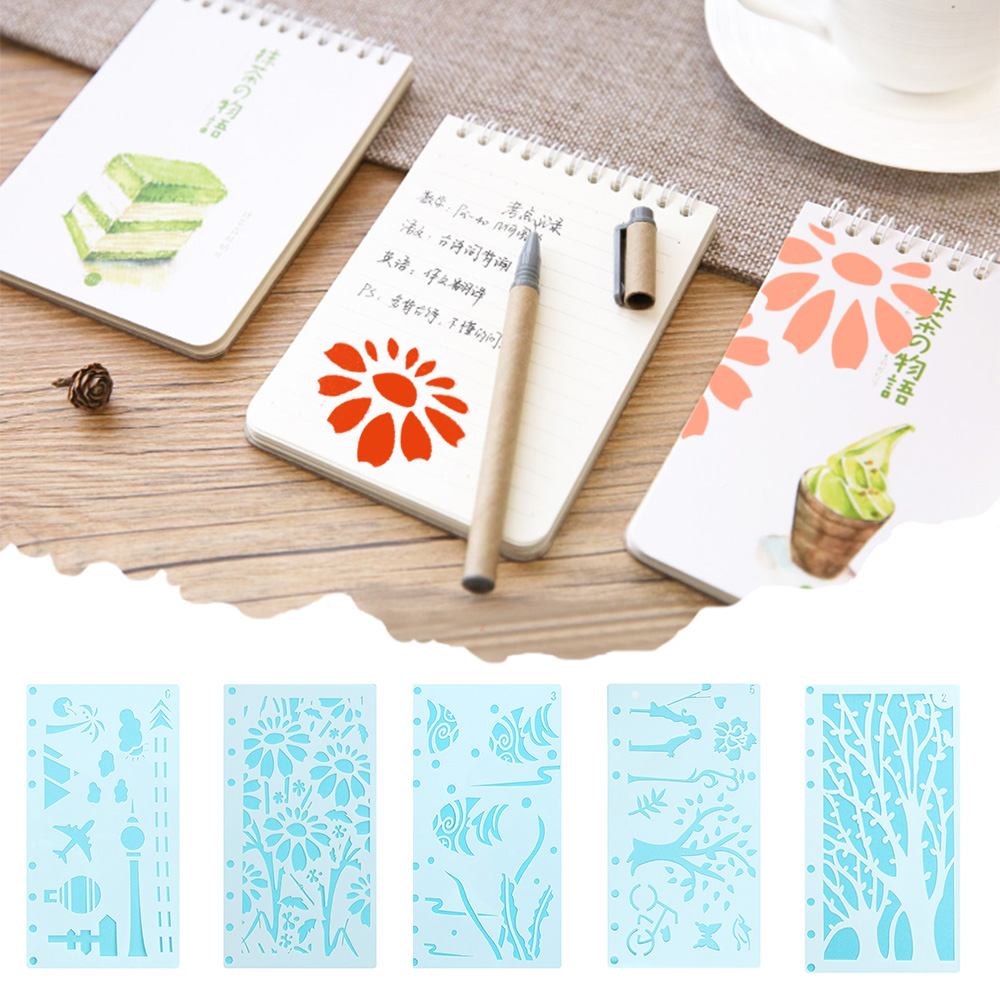 CH Free as a Bird Metal Cutting Dies and stamps DIY Scrapbooking Card Stencil Pa