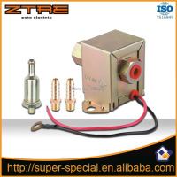 Auto Electric Fuel Pump 12V PSI 6.0 9.0 Low Pressure Fuel Pump 3797522, 4299544, 4306842, 4464613