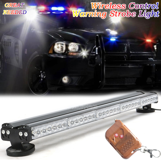 trucks large lamp for with products lights lighting s hazard led strobe electrics emergency light truck leds