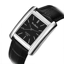 Top Brand Leather Strap Women Watches Bracelet