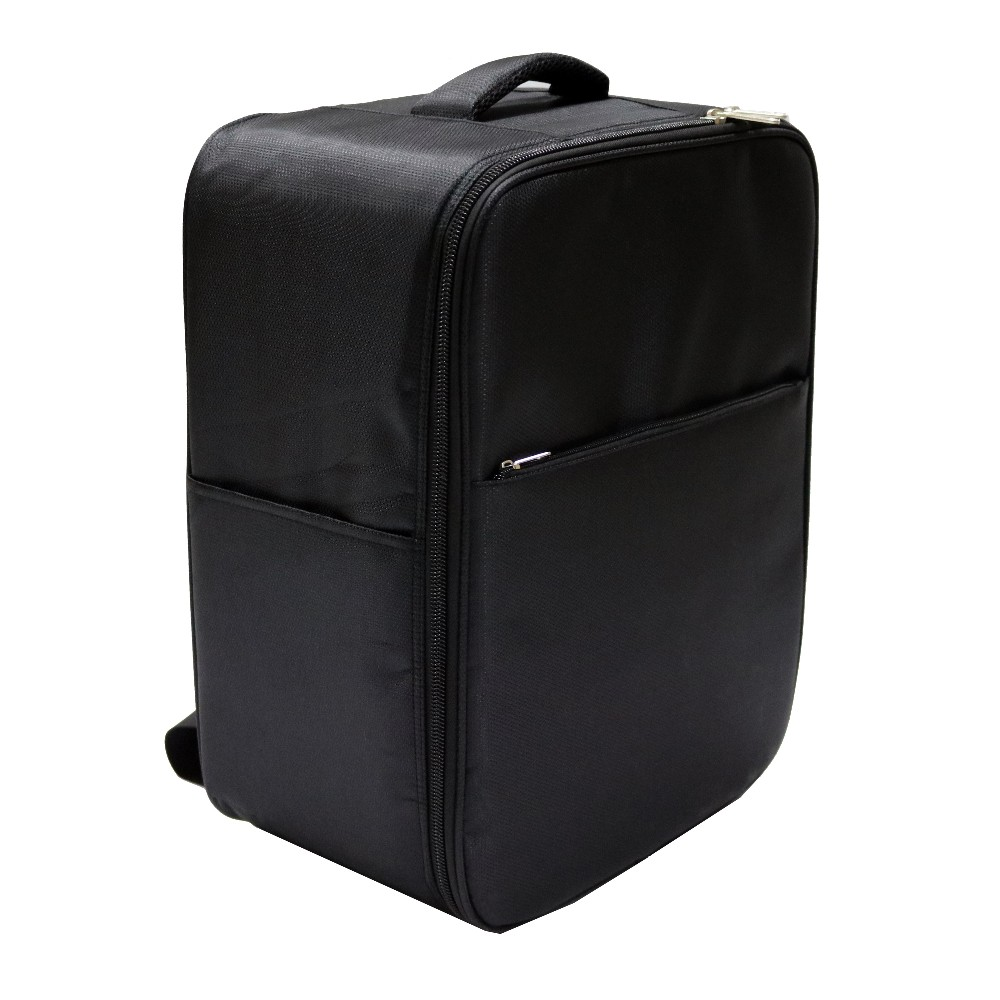 Water-resistant Phantom 3 Carrying Case Backpack For DJI Phantom 3 Drone Bag Box рюкзак skymec case для dji phantom 3 x353 1 fpv цвет хаки