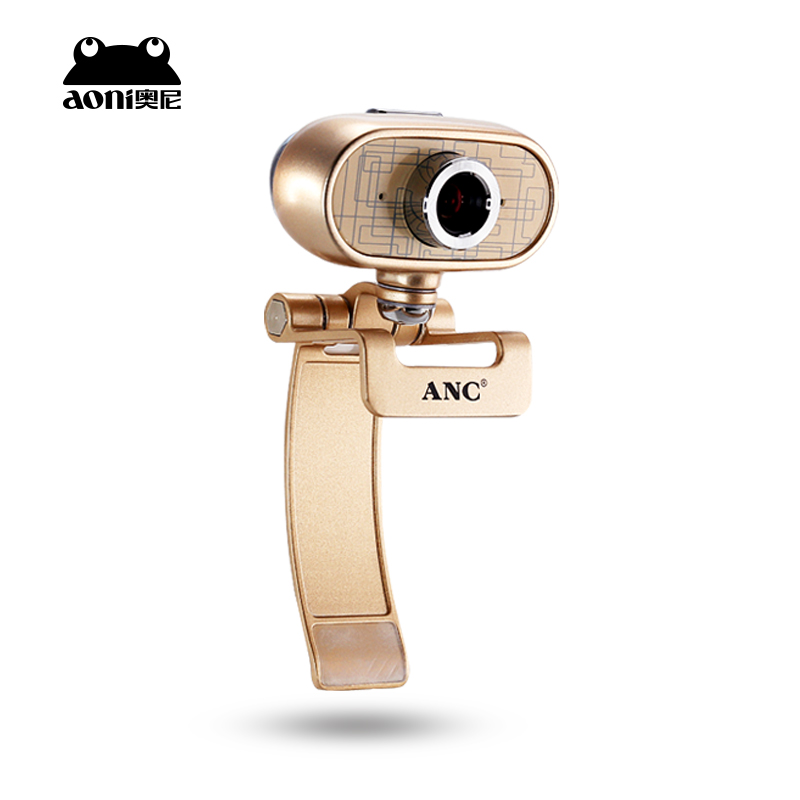 Newest Webcam Full HD 1080p With Microphone,1920x1080 Free Drive Metal Web Camera With Mic For Computer PC Laptop Smart IP TV green 2 12 years princess children birthday dress teenage mutant ninja turtles baby lace tutu dress disfraz princesa kid clothes