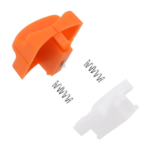 A4 гильотинная линейка резак для бумаги триммер Скрапбукинг инструмент для крафт бумаги купон этикетка Cardstock LAD-распродажа