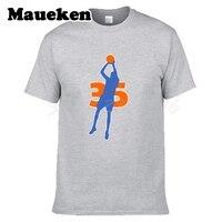 Для мужчин Super Star KD Durantula #35 Кевин Уэйн Дюрант футболка одежда короткий рукав Футболка Мужская Мода W0302016