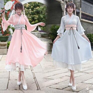 ancient china dress chinese ancient dress pretty princess dress princess peach cosplay festival clothing