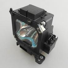 цена на High Quality Projector Lamp ELPLP22 For EPSON PowerLite 7800p/PowerLite 7850p/PowerLite 7900NL