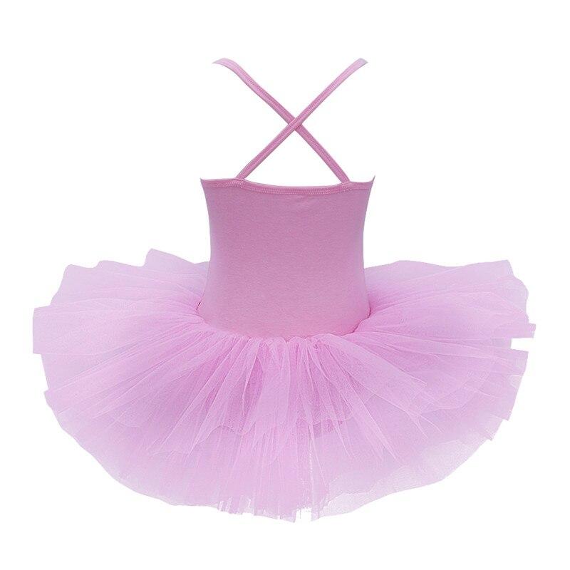 Платье для девочек 2017 DressTutu