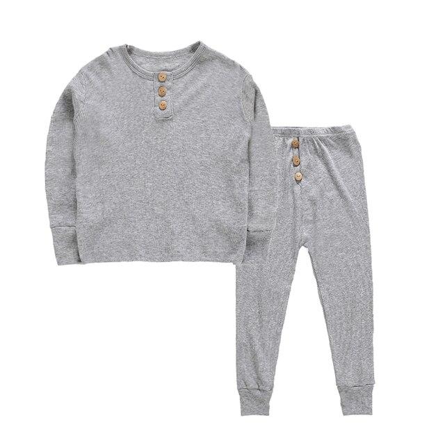 Infant Casual Pyjamas