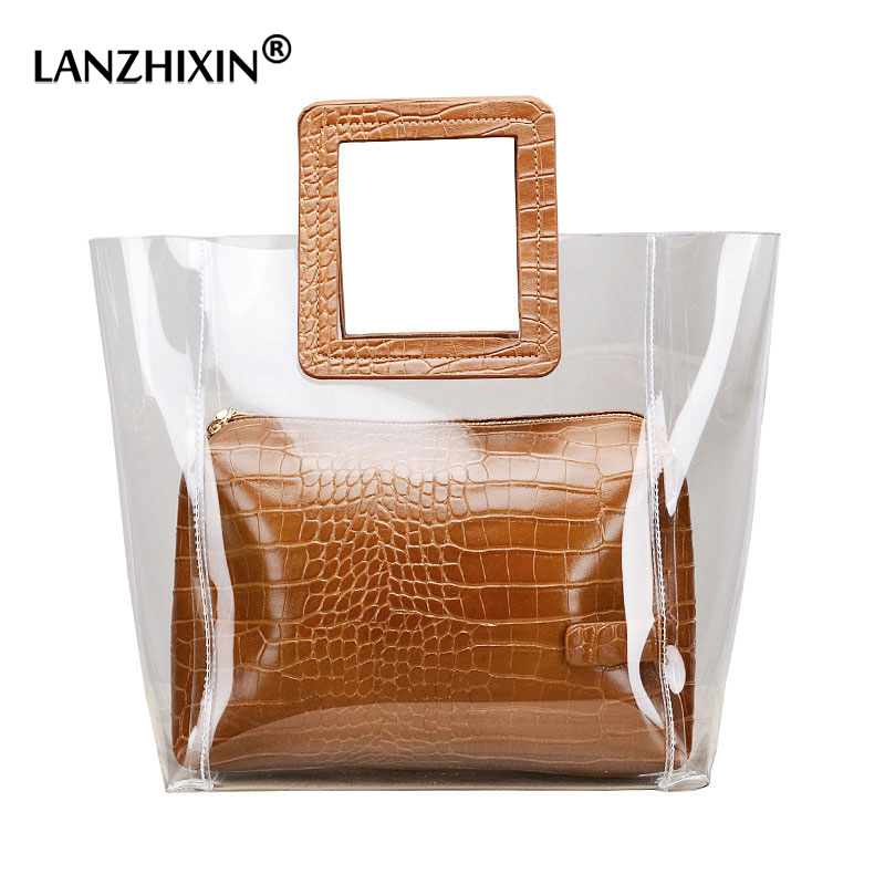 top-handle-bags-for-women-large-clear-tote-bags-for-women-luxury-handbags-women-bags-designer-transparent-composite-hand-bags