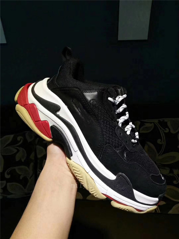 Mélangée En Casual Chaussures Croix as Couleur Jaune Femme Sneakers attaché Mujer Pic Cuir forme Plate As Zapatos Pic Vert De Fw4PqI