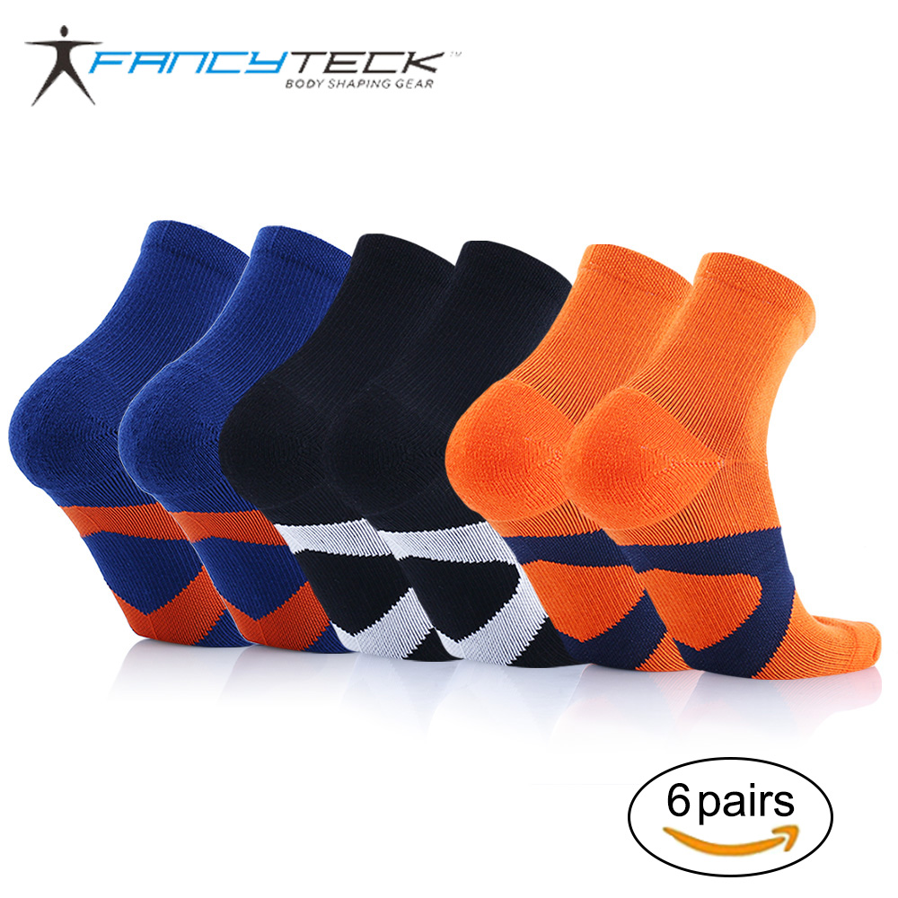 Underwear & Sleepwears The Best 1 Pair Funny Mens Combed Cotton Socks For Man Long Breathable Casual Happy Socks Men Cool Novelty Skateboard Socks For Improving Blood Circulation