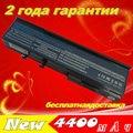 Аккумулятор для ноутбука acer MS2180 Aspire 2420 2920 3620 3670 3640 5540 5550 5590 Extensa 3100 4120 4220 4620 4630 4130 4230 4430