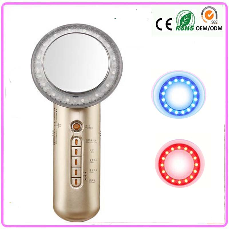 Free shipping! New slender electric ems ion infrared heat anti cellulite full body slimming shaping massager for weight loss free shipping new slender electric ems ion infrared heat anti cellulite full body slimming shaping massager for weight loss