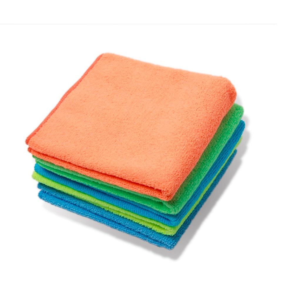 Online Get Cheap Kitchen Towel Sets Aliexpresscom