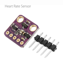 Buy power consumption arduino and get free shipping on