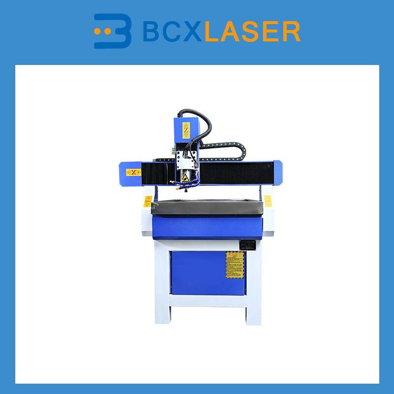 PEM-6090W 1.5kw 2kw Spindle CNC Router EngraverPEM-6090W 1.5kw 2kw Spindle CNC Router Engraver