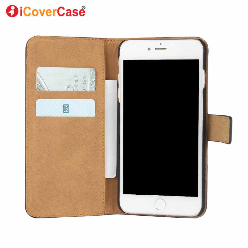 Для iPhone 6 5S флип чехол 6 S SE 5C 5 XR XS Max кожаный бумажник телефон сумка Аксессуары для Apple iPhone X 8 7 Plus чехол