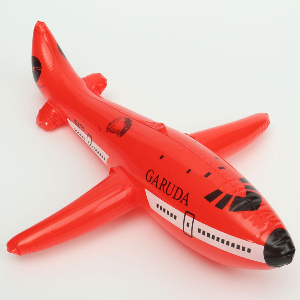 Air Plane Toys 3