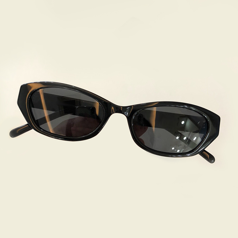 Sunglasses Beste no4 Sunglasses Gradienten no3 Sunglasses Designer Rahmen Für De Feminino Sunglasses no2 Sunglasses Hohe Sunglasses Marke Uv400 2019 Oculos Sonnenbrille Acetat no6 Frauen Objektiv Qualität No1 Sol no5 qgOB5wRS