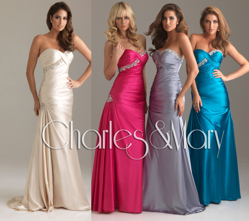 86480d1666 free shipping discount for sale NEW designer coral dress Wedding sweetheart  Beaded Sheath taffeta mermaid bridesmaid dresses-in Bridesmaid Dresses ...