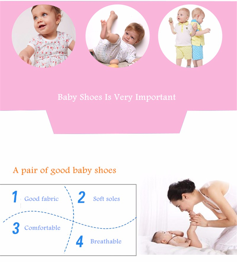 Baby Casual Shoes (4)