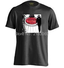 Searching for Sugar Man Rodriguez Sixto Rodriguez Mens & Womens Retro T Shirt Custom T Shirt