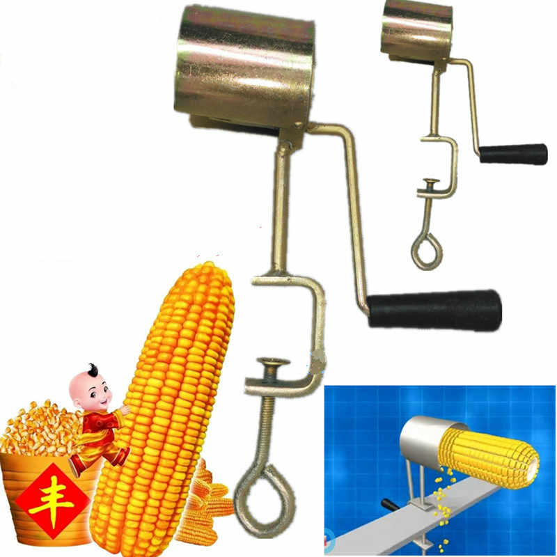 Hot sale new arrival Electric Stainless Steel Hot Intelligent Corn
