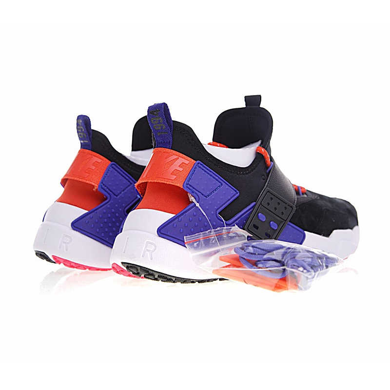 258e3bdffb4db5 Detail Feedback Questions about Breathable Nike Air Huarache Drift 6 ...