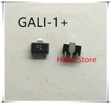 10PCS GALI 1 GALI 1 GALI1 MARKING 01 SOT 89 IC
