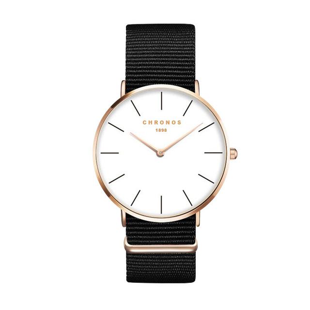 Watches Women Fashion Watch 2017 Unisex Watches CHRONOS Rose Gold Silver Lady Clock Men Relogio Masculino Horloge Orologi Donna bumvor watches women fashion watch 2017 unisex watches rose gold silver lady clock men relogio masculino horloge orologi donna