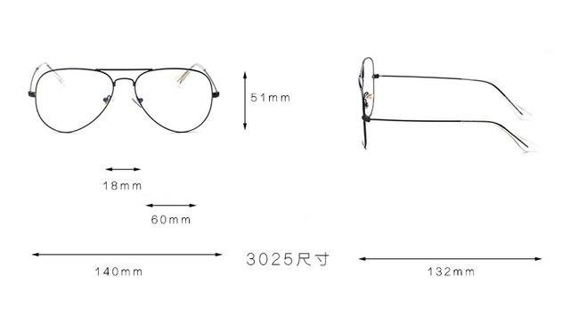 Diagram Of Optical Glasses Diy Wiring Diagrams