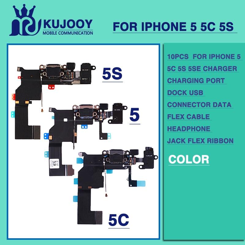 5g Phone Jack Wiring Diagram - DIY Enthusiasts Wiring Diagrams •