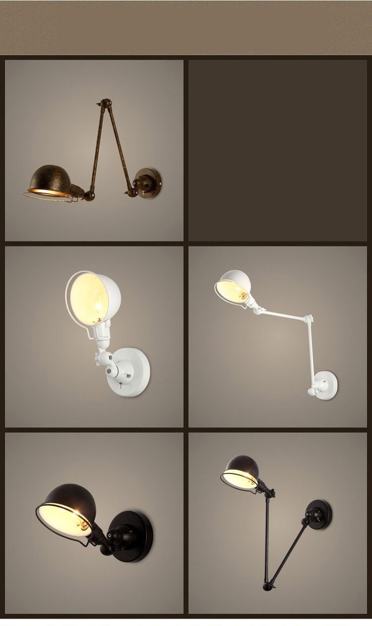 wall-light-1_02