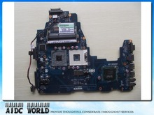Free shipping ! K000111590,LA-6841P motherboard For Toshiba Satellite C660 laptop,100%Tested good,90days warranty