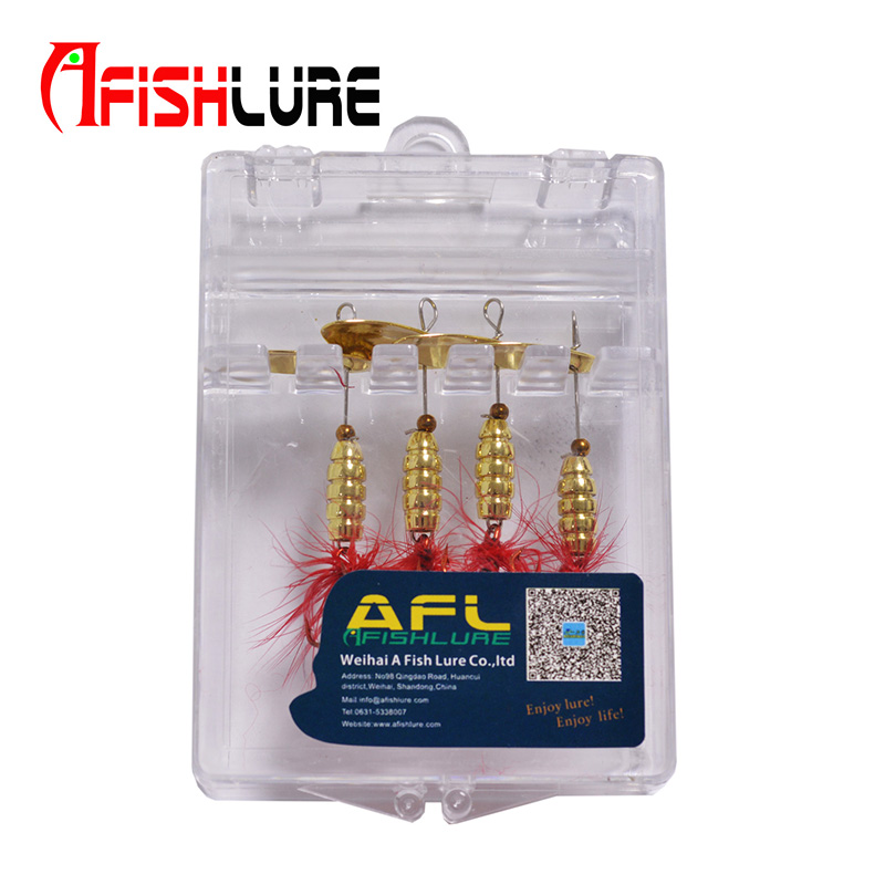 Afishlure hot sales 3.5g/7g/9g metal hard lure spinner bait bronze metal spoon lure spinner lure metal jig 4pcs/lot puseky 2017 infant romper baby boys girls jumpsuit newborn bebe clothing hooded toddler baby clothes cute panda romper costumes