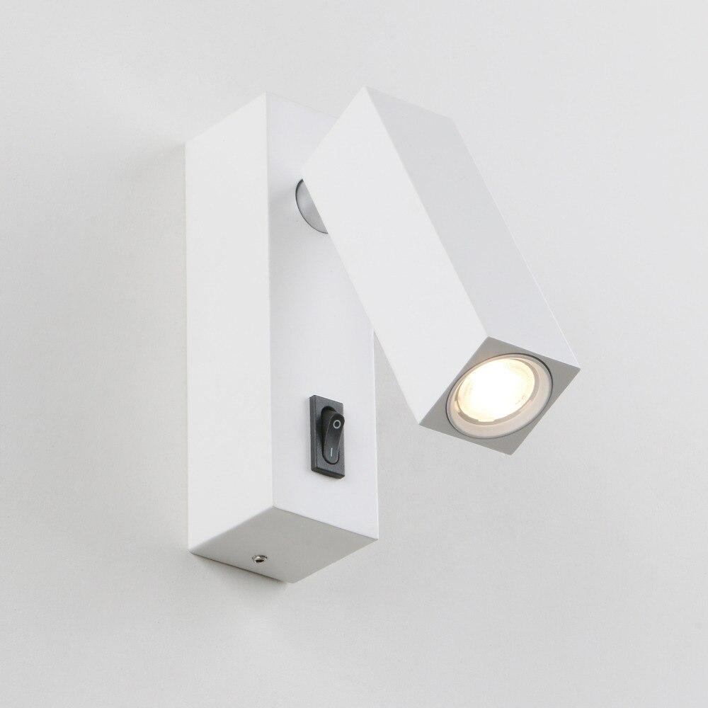L064-01 08