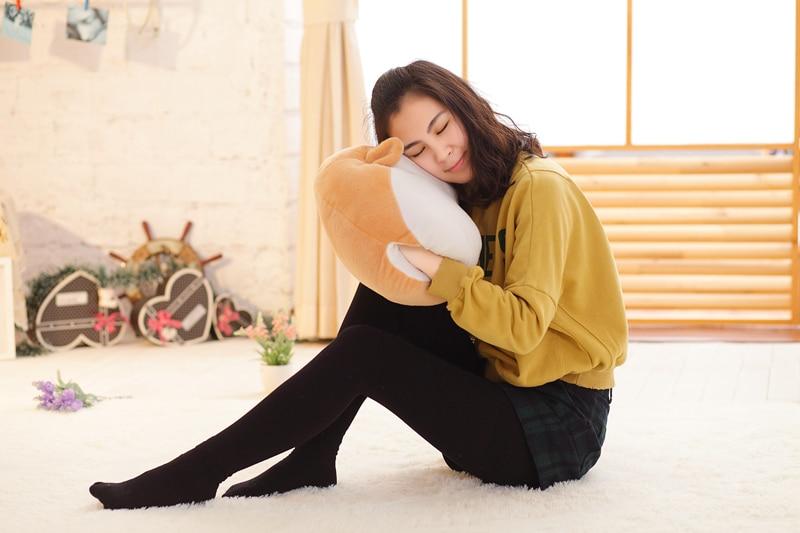 Corgi Butt Pillow - Storefyi