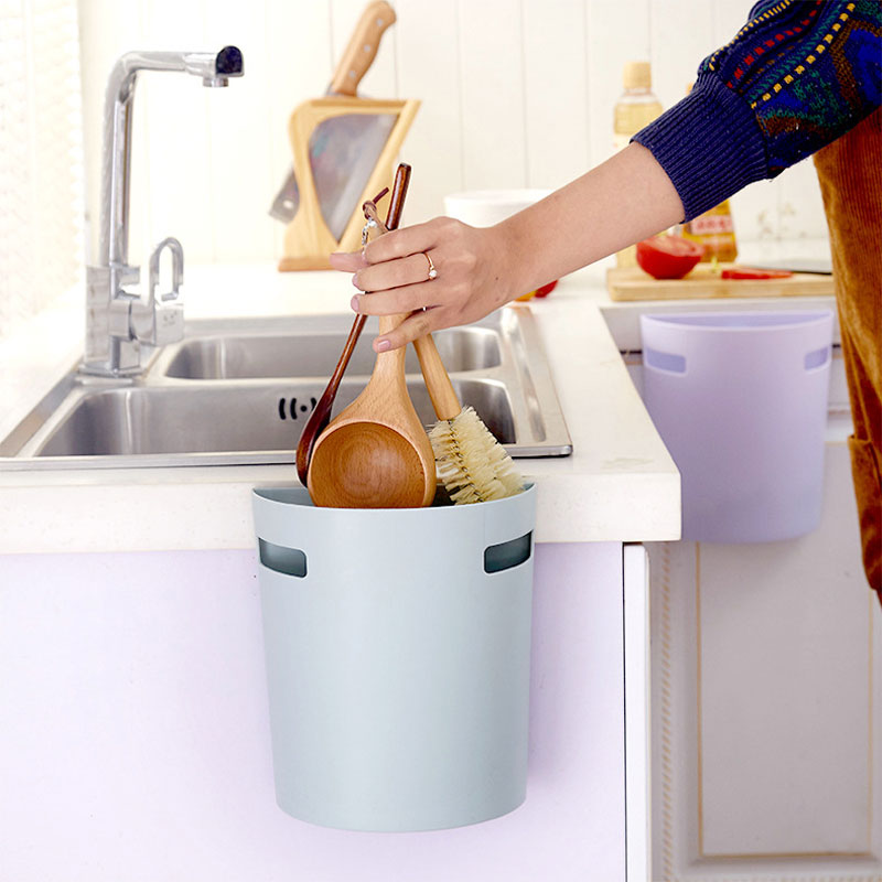 online get cheap küche abfallbehälter -aliexpress