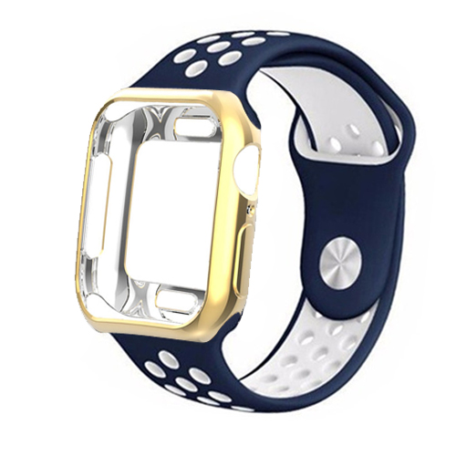 Correa Watch Band for Apple Watch 59