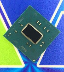 Image 1 - จัดส่งฟรี 1 PCS ทดสอบดี GL82HM175 SR30W BGA บอลชิป